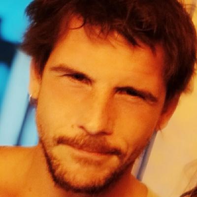 JoaquinFranciscoCE
